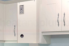 Brymbo electric boiler quotes