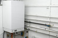compare system boiler prices